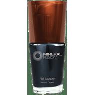 Mineral Fusion Nail Polish Panther 10ml