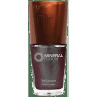 Mineral Fusion Nail Polish Constellation 10ml