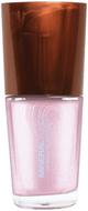 Mineral Fusion Nail  Polish Pink Crush 10ml