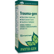 Genestra Trauma gen 15 ml