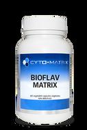 Cyto Matrix Bioflav Matrix 60 Veg Capsules