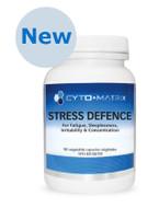 Cyto Matrix Stress Defence 90 Veg Capsules