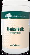 Genestra Herbal Bulk 454 grams