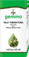 Unda Tilia Tomentosa 125 ml
