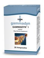Unda Gammadyn I - 30 Servings