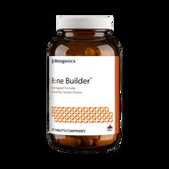 Metagenics Bone Builder 270 Tablets