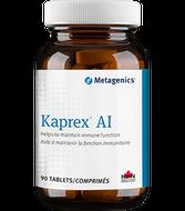 Metagenics Kaprex AI 90 Tablets