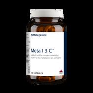 Metagenics Meta I3C 180 Capsules