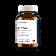 Metagenics NuSera 30 Soft Chews