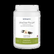 Metagenics UltraClear Plus PH Original (Vanilla)