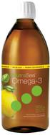 NutraSea Omega 3 Liquid 500 Ml
