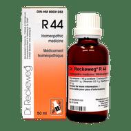 Dr Reckeweg R44 - 50 Ml (9982)