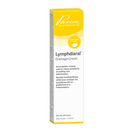 Pascoe Lymphdiaral Cream 40 Grams