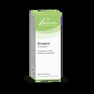 Pascoe Drosera Similiaplex 50 ml