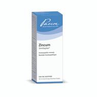Pascoe Zincum Similiaplex 50 ml