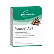 Pascoe Agil 100 Tablets
