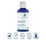 Biomed Aesculus 50 ml