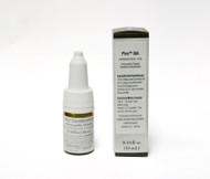 Pleo USTI (Ustilakehl) 5X – 10 ml drops