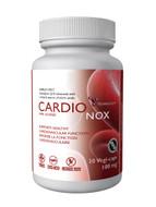 Aor CardioNOx 30 Veg Capsules (1043)