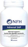 NFH Adrenal SAP 90 Capsules
