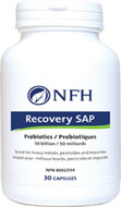 NFH Recovery SAP (50 billion) 30 capsules