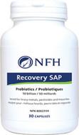 NFH Recovery SAP (50 billion) 30 capsules