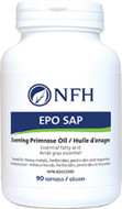 NFH EPO SAP 90 Softgels