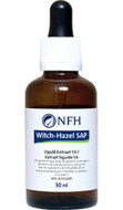 NFH Witch Hazel SAP 50 ml
