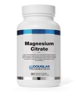 Douglas Laboratories Magnesium Citrate 90 Capsules