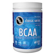 Aor BCAA 300 Grams (1029)