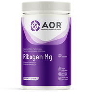 AOR Ribogen Mg 263 Grams Powder