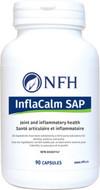 NFH InflaCalm SAP 90 Veg Capsules