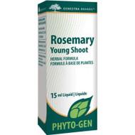 Genestra Phytogen Rosemary Young Shoot 15 ml