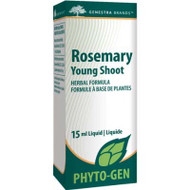 Genestra Phytogen Rosemary Young Shoot 15 ml