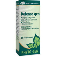 Genestra Defense gen 15 ml
