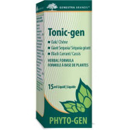 Genestra Tonic gen 15 ml