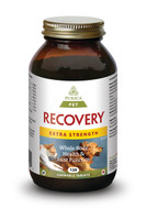 Purica Pet Recovery Extra Strength - 120 Chews