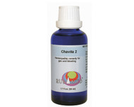Rubimed Chavita 2 - 50 ml