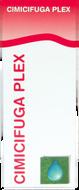 Unda Cimicifuga Plex 30 Ml