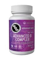 Aor Advanced B Complex 180 Veg Capsules (1003)
