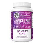 Aor Advanced Whey Protein Unflavoured 1 kg (1013)