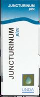 Unda Juncturium Plex 30 Ml