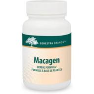Genestra Macagen 180 Veg Capsules