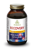 Purica Recovery Extra Strength Joint Formula Powder 350 Grams