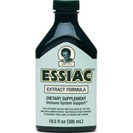 Essiac Formula Liquid 300 ml