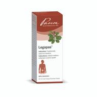 Pascoe Legapas Drops 45 ml