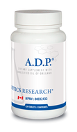 Biotics Research ADP 120 Tablets
