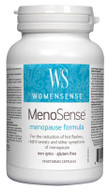 Preferred Nutrition MenoSense 180 Veg Capsules