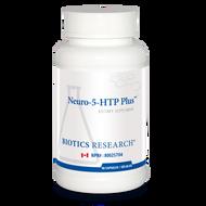 Biotics Research Neuro 5HTP Plus 90 Capsules
