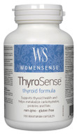 Womensense ThyroSense 180 Veg Capsules